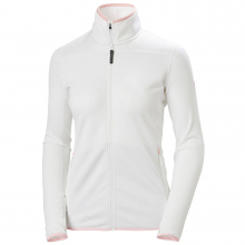 Women's Vertex Jacket by Helly Hansen
