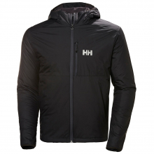 Men's Steilhang Jacket by Helly Hansen in Squamish BC