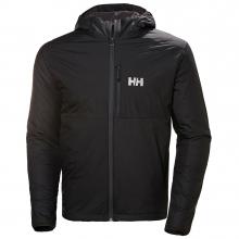 Men's Odin Stretch Hooded Light Ins by Helly Hansen