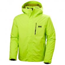 Men's Bonanza Jacket