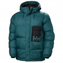 Men's P&C Puffer Jacket