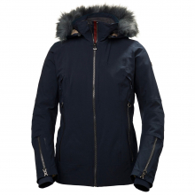 Women's Snowdancer Jacket