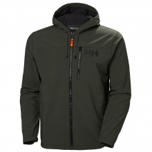 Men's Active Softshell Jacket
