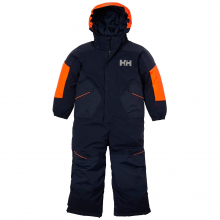 Kid's Snowfall 2 Ins Suit by Helly Hansen