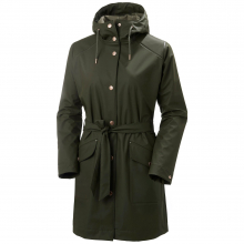 Women's Kirkwall Ii Raincoat