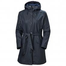 Women's Kirkwall II Raincoat