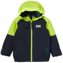 Kid's Shelter Jacket