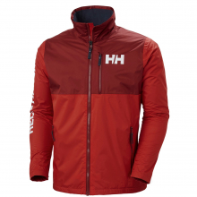 Men's Active Midlayer Jacket