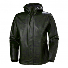 Men's Moss Jacket by Helly Hansen