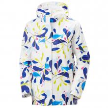 Women's Moss Jacket by Helly Hansen