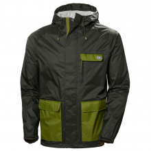 Men's Roam 2.5L Jacket by Helly Hansen