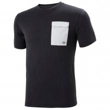 Men's Lomma T-Shirt by Helly Hansen