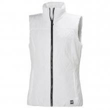 Women's Crew Insulator Vest by Helly Hansen