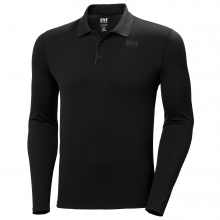 Men's HH Lifa Active Solen Ls Polo