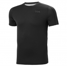 Men's HH Lifa Active Mesh T-Shirt by Helly Hansen