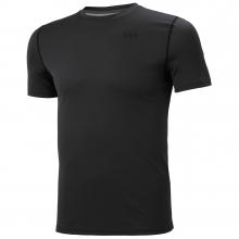 Men's HH Lifa Active Solen T-Shirt