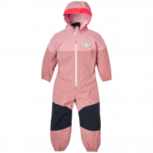 Kid's Sogn Playsuit by Helly Hansen