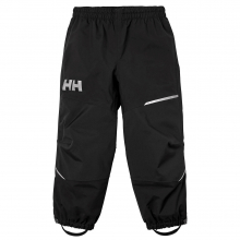 Kid's Sogn Pant by Helly Hansen in Cranbrook BC