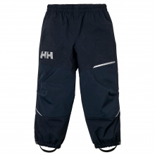 Kid's Sogn Pant