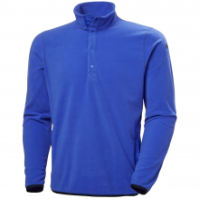 Men's Nightfall Pullover Fleece