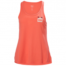 Women's Nord Graphic Singlet