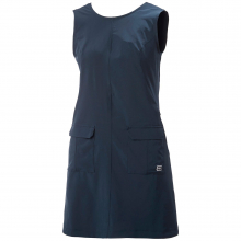 Women's Vik Dress by Helly Hansen