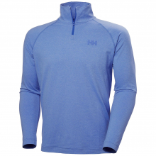 Men's Verglas 1/2 Zip