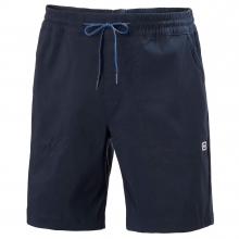 Men's Solen Classic Watershorts 8.5