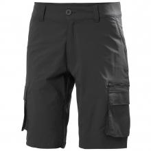Maridalen Shorts by Helly Hansen