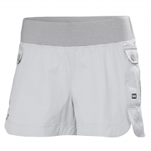 Women's Vetta Shorts