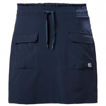 Women's Vik Skirt