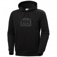 HH Box Hoodie by Helly Hansen