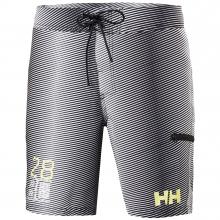 """Men's Hp Board Shorts 9"""" by Helly Hansen in Chelan WA"""