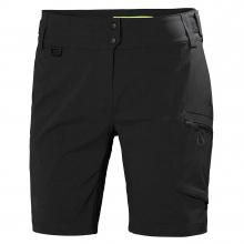 Women's HP Dynamic Shorts