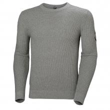 Men's Fjord Sweater by Helly Hansen