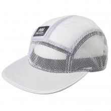 Yu20 5 Panel Caps by Helly Hansen