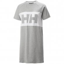 Women's Active T-Shirt Dress by Helly Hansen