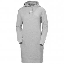 Women's Active Hoodie Dress