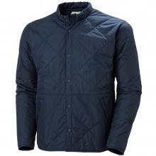 Men's Jpn Spring Jacket by Helly Hansen