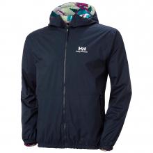 Yu20 Reversible Jacket by Helly Hansen