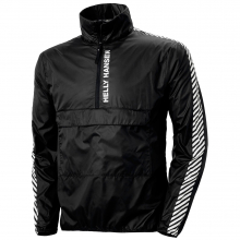 Men's Vector Packable Wind Anorak