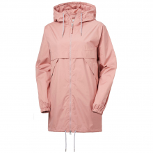 Women's Jpn Raincoat