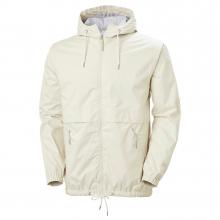 Men's Jpn Rain Jacket by Helly Hansen