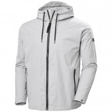 Men's Urban Rain Jacket
