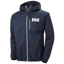 Men's Belfast 2 Packable Jacket