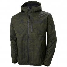 Belfast 2 Packable Jacket