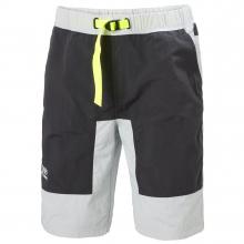 Yu20 Shorts by Helly Hansen in Chelan WA