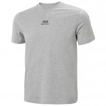 Yu20 Logo T-Shirt