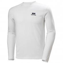 Yu20 Ls T-Shirt by Helly Hansen