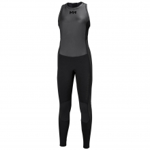 Women's Waterwear Salopette